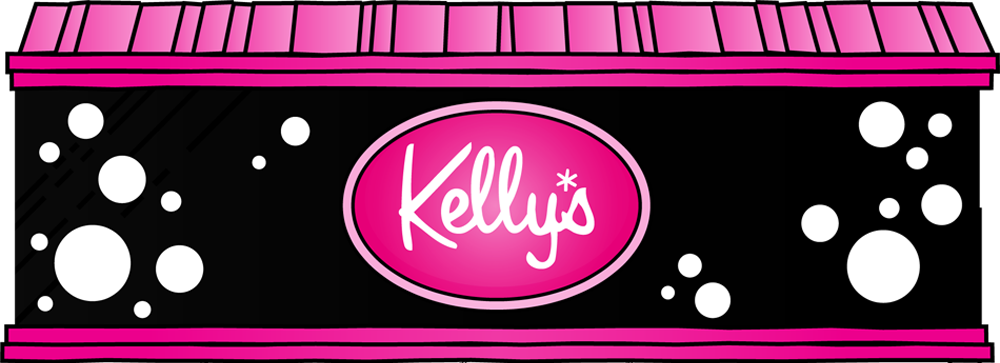 Kelly's Shop Downtown Picton