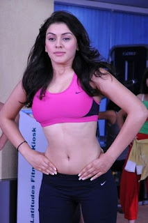 hanshika motwani hot pictures