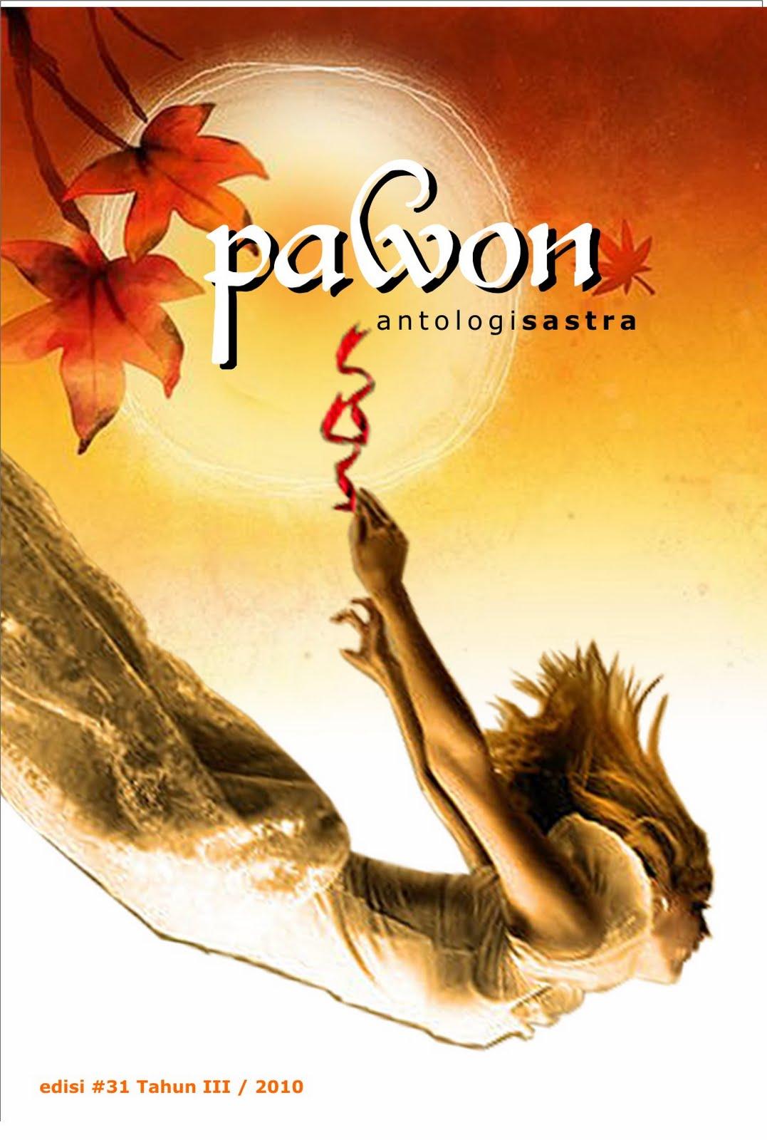 Cerpen Lucu Dalam Bahasa Sunda