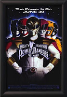 http://2.bp.blogspot.com/_7WgaK1xWlsc/ScBcVJODuGI/AAAAAAAACTo/sNJIb0_6ivo/s200/PF_981498~Mighty-Morphin-Power-Rangers-The-Movie-Posters.jpg