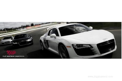 2011 Audi Q7 Consumer Reviews New Cars Used Cars Car | 2016 Car