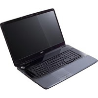 Acer Aspire Windows Drivers One Driver