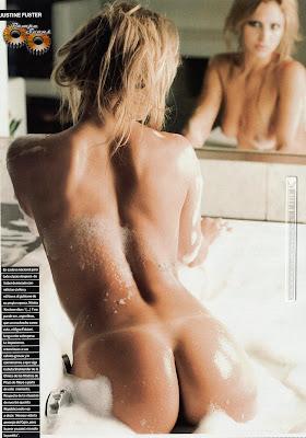 Gratis Free Fotos Picture Celebs Famosas Hot Argentinas Culo