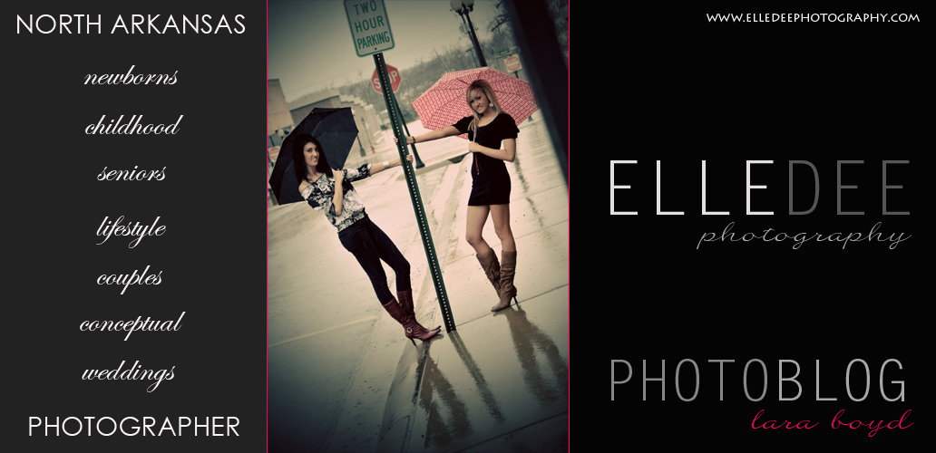 elle dee photography