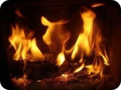 Fuego...