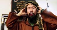 http://2.bp.blogspot.com/_7Wwlhxi8ayo/Sw2GPGs6waI/AAAAAAAAAC8/ugWxh28ddyI/s1600/islam_in_japan.jpg