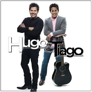 Download Hugo & Tiago Gaguinho Mp3