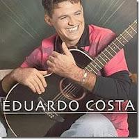 Eduardo Costa - Ilus�o