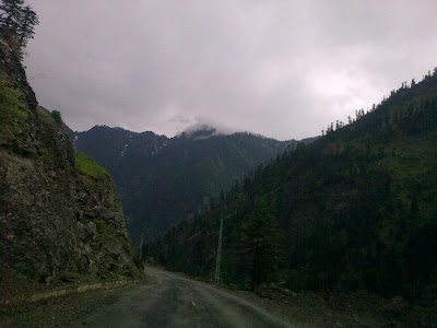 Naran Valley | welcome to Pakistan's Cultural Guide and wallpaper