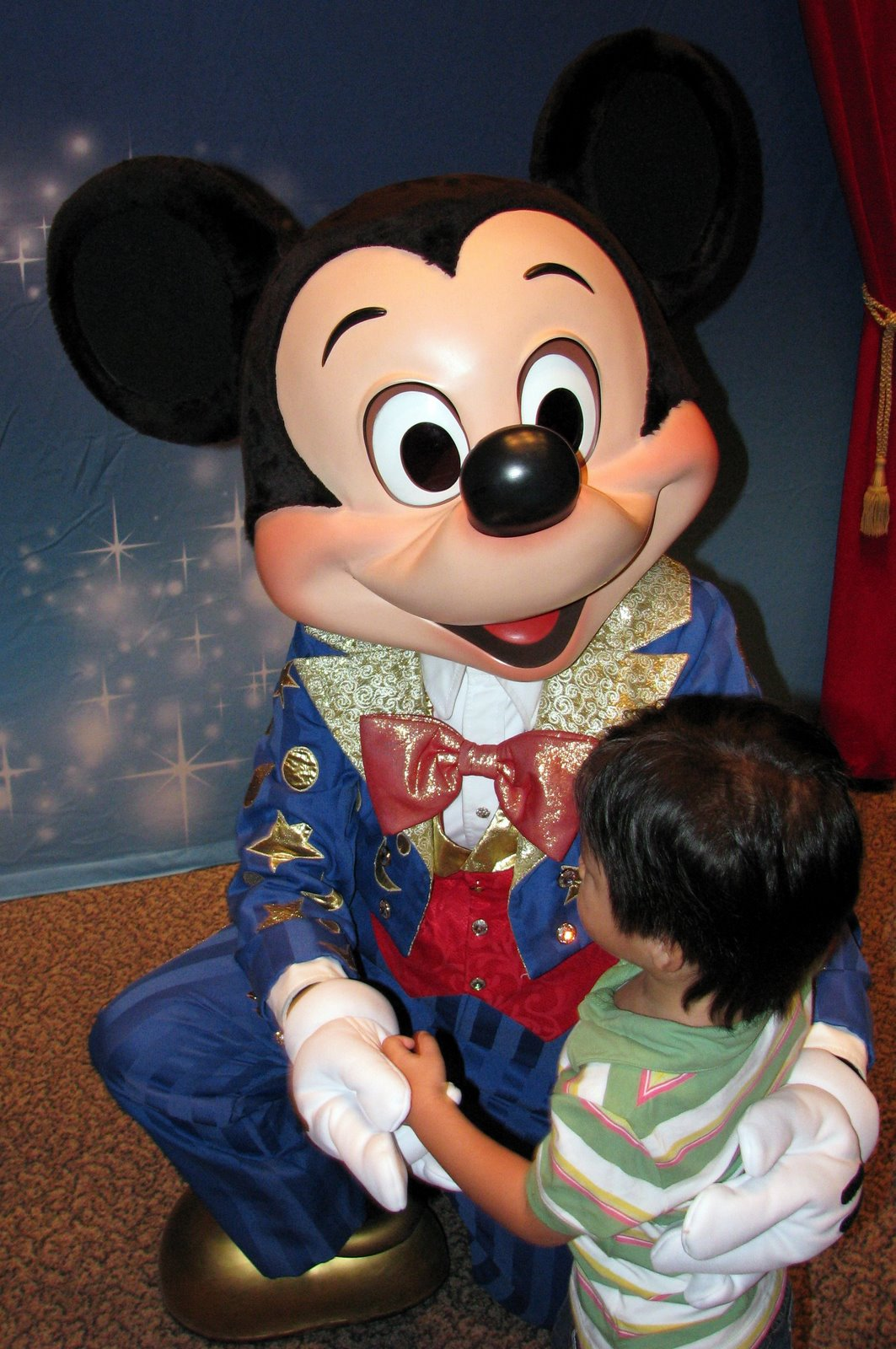 [mickey+&+goofy+meet]