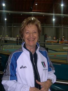 Dina Cambruzzi