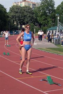 Mirella Giusti