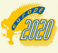 LEAP/E2020