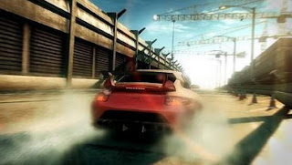 need_speed_underground2