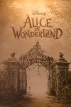 Watch Alice in Wonderland 2010 Online
