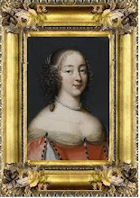 Madame de Chevreuse