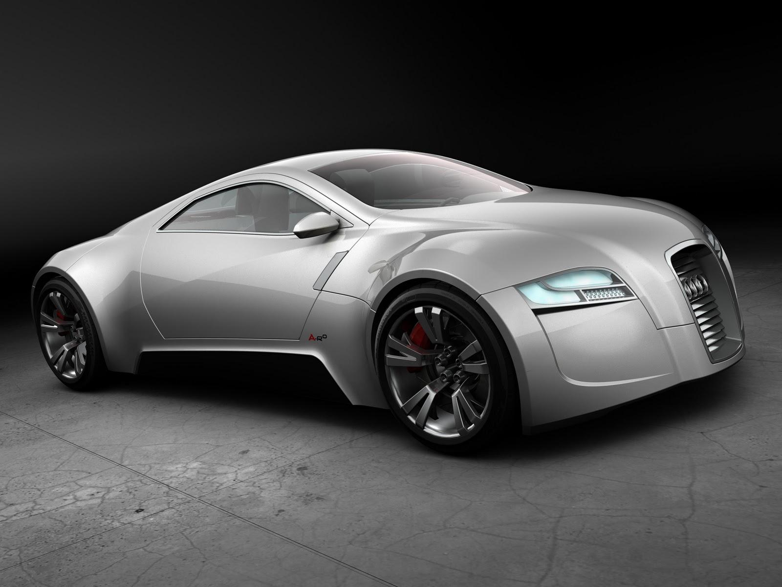 http://2.bp.blogspot.com/_7XKM5uAPfD8/THukLEgJDuI/AAAAAAAAALA/LSLiVVny5hY/s1600/2006-Audi-R-Zero-Concept-Silver-SA-1920x1440.jpg