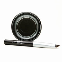 L'Oreal HiP Professional Color Truth Eyeliner
