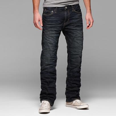 hombre Para Jeans Eagle Para Jeans American Eagle American Jeans hombre Para wU4awApH