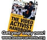Video Activist Handbook