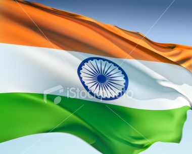 Indian Flag Pictures | Tiranga Wallpaper | Indian Flag | Indian Flag
