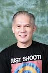 Mariano Ong Tan Ka