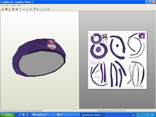 defoko+hat.bmp