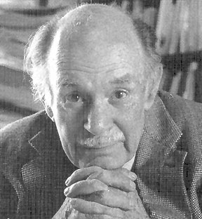 Edmundo Valadés