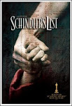 FILME: A LISTA DE SCHINDLER