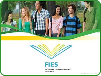 Estudantes têm novo prazo, até o dia 30, para providenciar a renovação do contrato do Financiamento Estudantil (Fies)