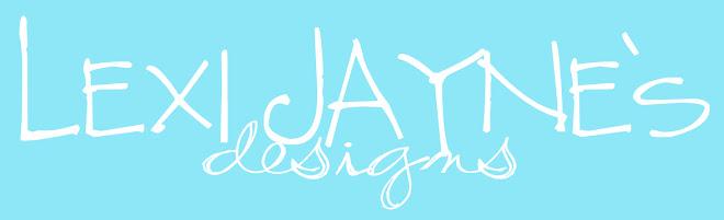 Lexi Jayne's