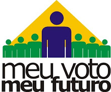 Seu voto