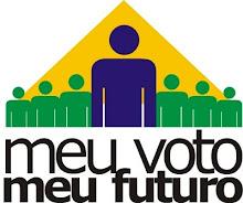 Seu voto