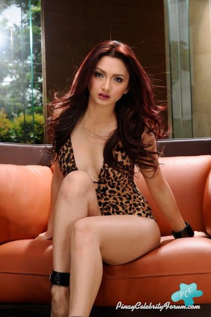 Iya Villania sexy photos