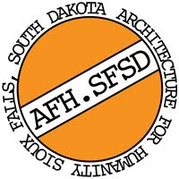 Architecture For Humanity - Sioux Falls