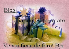 Blog Criando Artesanato