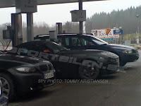 2009 BMW Z4