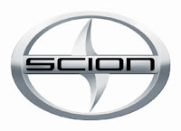Scion To Offer HD Radio