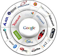 Daftar Web Directory (Free)