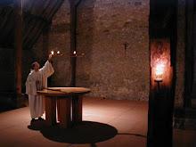 Cistercienses Anglicanos