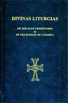Divina Liturgia (en castellano)