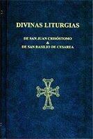 Divina Liturgia (en castellano)