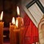 Parroquias Ortodoxas Rumanas en España y Portugal