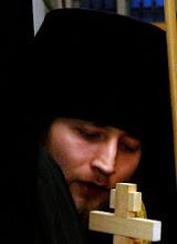 Grados del monacato ortodoxo