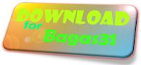 Download Hasil Presentasi LDK 2009 2