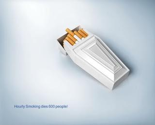 iklan layanan masyarakat (PSA)