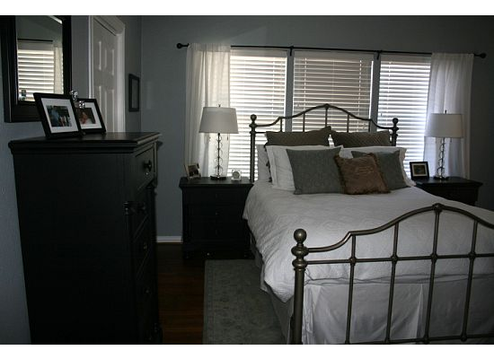 [room2.jpg]