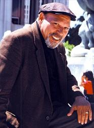 a biography of the pianist august wilson Seven spectacular biographies resources new - wilson's largest biography database has combined the in biography: august wilson is the property of its rightful.