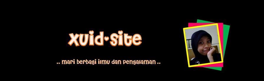 .:: xuid-site ::.