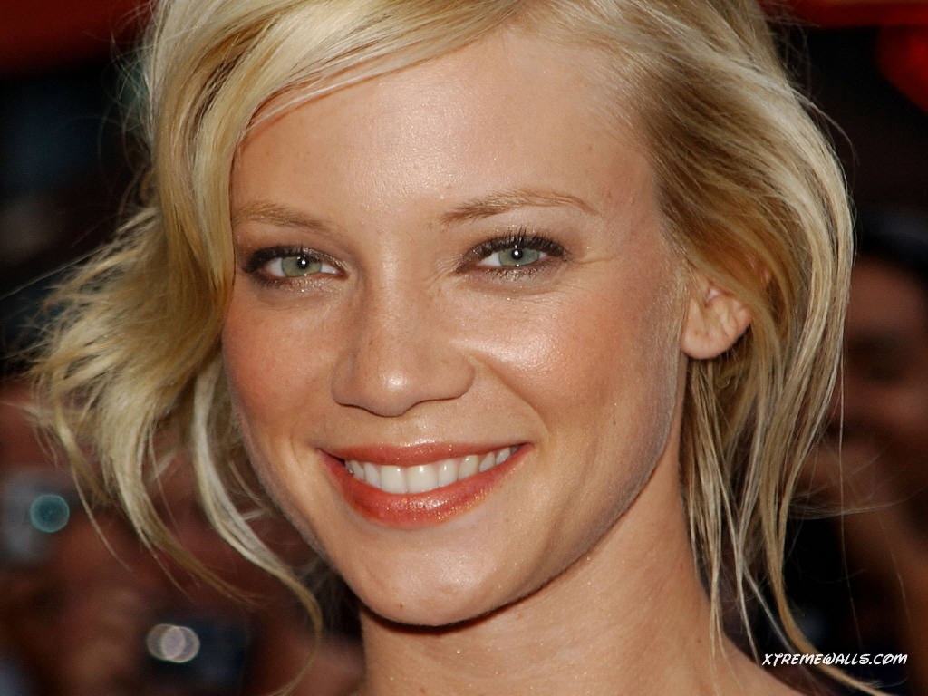Amy Smart - Images Actress